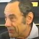 Eugene Gendlin on A Process Model